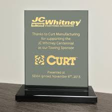 CURT Manufacturing Recognized As Official Towing Sponsor Of JC ... Vintage 1974 Jc Whitney Motorcycle Parts And Accsories Brochure Jcw Competitors Revenue And Employees Owler Company Profile Whitney Co Catalog 425b 469b 63j Automotive Parts Accsories Adventure Tour 2018 Visits Louisville Slugger Youtube Will Be Unveiling The Wrench Ride Winners Jeep At The Pin By On 2017 Pinterest Unlimited Offroad Show Expo Car 2015 Customs Vintage Hamb
