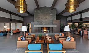 100 Best House Interior Designs The Designers In Phoenix Phoenix Architects