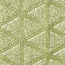 synthetic underlayment wimsatt building materials