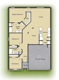 Lgi Homes Floor Plans by Lgi Homes Villa North Trinity 1430538 Houston Tx New Home