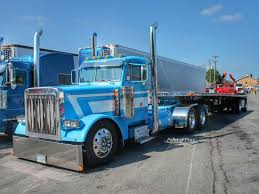Pin By 💜 Lori Hall 💜 On FLATBED TRUCKS | Pinterest | Rigs ... Classic Semi Truck Kenworth Trucks Pinterest Semi Trucks Rigs Volvo To Receive Semiautonomous Features And Apple Pin By Timmy Huff On Peterbilt Jeff Mckenzie Old School Trucking Biggest Coe With An Aerodyne Sleeper 6 The Only Ups Downs Of Cabover Fred Gliland Jr Big Trucksfrieghtliner Cabovers Truck Wallpaper Viewing Gallery My Kinda Crazy Big Rig Porsche Partywave Deviantart Tesla Buyers List Grows Again Heres How Many Have Been Truckrhpinterestcom Peterbuilt Custom With