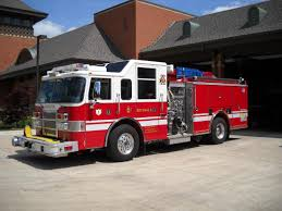 Fire Department Vehicles | Batavia, IL - Official Website