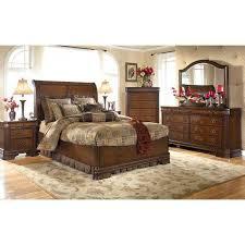 Delightful Design American Furniture Warehouse Bedroom Sets