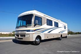 Gmc Motorhome Royale Floor Plans by Sold Units Olympia Luxury Coaches La Vergne Tennessee