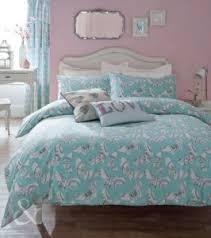 Bedroom Ideas Duck Egg Blue