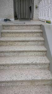 pose carrelage escalier quart tournant chambre pose carrelage escalier poser du carrelage dans un