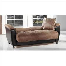 Sled Shed Gaylord Mi Hours by 28 Istikbal Sofa Bed Uk Istikbal Alfa Sofa Bed In Redeyef
