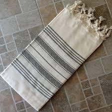 29 best kasaba towels australia images on pinterest australia