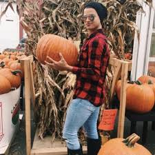 Pumpkin Picking Near Lancaster Pa by Cherry Hill Orchards Outlet 16 Reviews Fruits U0026 Veggies 400