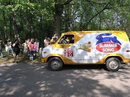 Ice Cream Truck | Simon King | Flickr The History Of Mister Softee Recall That Ice Cream Truck Song We Have Unpleasant News For You Damn Summer How Trucks Entice And Enrage Us Motherboard Bucks Truck Cporate Events Charlotte Nc 7045066691 Garbage Photos Description About Imageandorg Cold War Epic Magazine Lyrics Behind Onyx Truth Talking Race And Leaves A Sour Taste Some Code Your Neighborhood Is Playing A Racist Minstrel Blippi On Twitter Cream Video Is Up First Sunday Danny Heitmans At Random Sings Song Summer