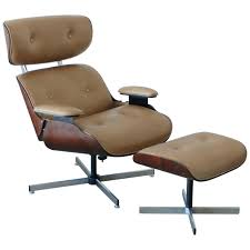 Plycraft Eames – Sssit.co Parts 2 X Eames Replacement Lounge Chair Black Rubber Shock Mounts Design Classic Stories The And Ottoman Eames Miller Chair Shock Mounts Futuempireco Herman Miller Nero Leather Santos Palisander Blackpolished Base New Dimeions Selection Sold Filter Spare Part Finder For All Replacement Parts You Need Vitra Armchair Pallisander Shell Repair Other Plywood Lounges Paired