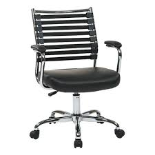 Bunjo Bungee Lounge Chair by Bungee Cord Chairs Webnuggetz Com