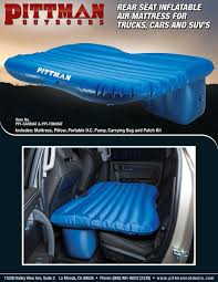 Amazon.com: AirBedz PPI-TRKMAT Rear Seat Air Mattress For Trucks ... Airbedz Toyota Tundra 072017 Pro3 Original Truck Bed Air Mattress Couple Laying On Air Mattress In Truck Bed Stock Photo Offset Rightline Gear 110m60 Arrelas Easy To Use Install Speedsmart Car Review Wonderful Courtney Home Design Cleansing Zoiibuy Suv Portable For Outdoor Ppi 303 665 Mid Style Full Size 56ft To 8ft 6 Ft 8 With Dc Roadworthy Wanders Platform
