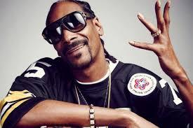New Video Snoop Dogg