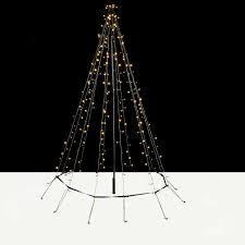 Slimline Christmas Tree Australia by Christmas Qvc Uk