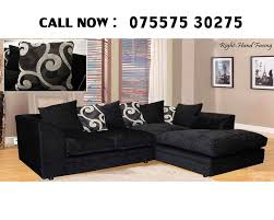 Italsofa Leather Sofa Uk by Italsofa Leather Sofa Uk Best Home Furniture Decoration