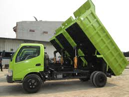 Sell Dump Truck From Indonesia By PT Tiarindo Karoseri,Cheap Price Mack Dump Truck Plan Set Aobi Workshop Used 1992 Mack Rd690s Triaxle Steel For Sale 457837 Dumplings Portland Food Trucks Roaming Hunger 120 Truck 24g 100 Rtr Tructanks Rc Hayes Hd3376 Ta Off Highway Forestech Equipment Ltd Freightliner Dump Trucks For Sale Worlds First Electric Dump Stores As Much Energy 8 Tesla Noor Enterprise 2007 Fld120sd 79900 Or Make Offer Tri Blue Kenworth Slowly Dumping His Load Of New Dirt Youtube
