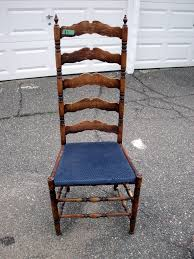 Number Fifty-Three: Quick Antique Ladder Back Chair Makeover Milk Painted Ladder Back Chair How To Make A Home Diy On Blackpainted Ladderback Armchair Sale Number 2669m Lot Allweather Porch Rocker Antique Ladder Back Chair Burgundy Paint Newly Woven Etsy Weave Seats With Paracord 8 Steps With Pictures Fiftythree Quick Makeover Living Accents 1 Brown Steel Prescott Ace Hdware 1890 Shaker 6 Mushroom Capped Shawl Bar At Indoor Wooden Rocking Chairs Cracker Barrel Living A Cottage Life Repurposed Life 10 Ideas You Didnt Know Need Vintage 1970s In Leith Walk Edinburgh