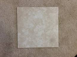 1st tiling project questions doityourself community