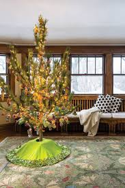 Dill Pickle On The Christmas Tree by Danish Inspired Christmas Celebration