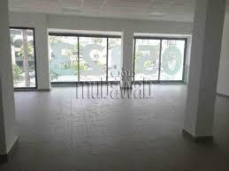 bureau location casablanca location immobilier à plateau casablanca 1 700 bureaux à louer