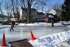 Backyard Rinks Mississauga | Home Outdoor Decoration 22013 Backyard Ice Rink The Morgan Demers Blog 25 Unique Ice Rink Ideas On Pinterest Hockey Sixtyfifth Avenue Skating Ez Ice 60 Minute The Green Head Kit Standard Sizes And Great Advice Outdoor Builder Year Round Rinks Archives D1 Photo Collection Hockey Background Plans Wood Executive Desk
