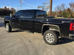 2015 Silverado Bed Sizes | 2019 2020 Top Car Models Yakima Bikerbar Truck Bed Bike Rack Lg For Fullsized Trucks Toyota Tundra Towing Capacity 2019 20 Top Car Models Pickup Sizes Luxury Dimeions Chart Colorado Truckbedsizescom Semi Tire Size Cversion Awesome 54 Inspirational 46 Airbedz Full 5558 Ft Short With Builtin Rechargeable Uerstanding Cab And Eagle Ridge Gm Ford Fseries Tenth Generation Wikipedia Silverado 1500 Raybuck Auto Body Parts Docroinfo