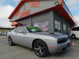 Buy Here Pay Here Cars For Sale Abilene TX 79605 Kent Beck Motors Info Penjual Terdekat Dan Paling Update Craigslist Washington Dc Cars For Sale By Owner Top Car Designs Cheap Used New Tucson Trucks By Amarillo Tx Sample User Manual Corpus Christi And Many Models Under Image Of Best And To Buy 6 Pickup Craigslist Lubbock Tx Jobs Apartments Personals For Sale Midland Texas Fding 4500 El Paso Fniture Fresh Twenty In Incredible Here Pay Abilene 79605 Kent Beck Motors Lifted 2019 20