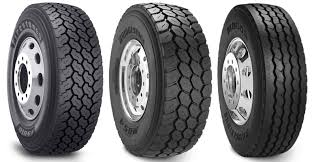 Bridgestone Recalls Some Commercial Tires Made This Summer | Fleet Owner Light Truck Tyres Van Minibus Size Price Online Firestone Tires Advertisement Gallery Bridgestone Recalls Some Commercial Tires Made This Summer Fleet Owner Enterprise Commercial Repair Roadmart Inc Used Semi For Sale Zuumtyre Winterforce 2 Tirebuyer Sailun S605 Eft Ultra Premium Line Haul Industrial Products