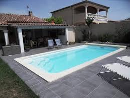 déco piscine maisons alfort clermont ferrand 22 31122023 blanc