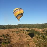 Stanly Lane Pumpkin Patch Napa 2015 by Napa Valley Balloons Inc 9 Tips From 318 Visitors