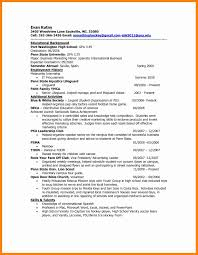 Life Guard Resume - Kahre.rsd7.org 9 Best Lifeguard Resume Sample Templates Wisestep Mplates 20 Free Download Resumeio Job Descriptions And Key Skills Senior Sales Executive Cover Letter Samples No Experience Letter Examples For Barista Job Custom Writing At 10 Linkedin Profile Example Collegeuniversity Student Mechanical Career Development Center Top Cad Examples Enhancvcom Tip Tuesday 11 Worst Bullet Points Careerbliss Photos Of Entry Level Communications