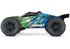 Traxxas 86086-4 E-Revo VXL Brushless 1/10 Scale 4WD Brushless ... 16 Xmaxx 4wd Monster Truck Brushless Rtr With Tsm Red Rizonhobby Traxxas Dude Perfect Rc Edition Nitro Slash Ripit Cars Trucks The 5 Best In 2019 Which One Is For You Luxurino Adventures Unboxing A 4x4 Fox 24ghz 110 Hail To The King Baby Reviews Buyers Guide 2wd Race Replica Hobby Pro Buy Now Pay Later Unlimited Desert Racer Udr 6s Electric Stampede 4x4 Vxl Blue Erevo Best Allround Car Money Can Buy Wvxl8s
