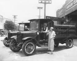 Orange Crush Soda Delivery Truck Vintage 1920s 8x10 Reprint Of Old ... Vintage Trucks At The Cromford Steam Engine Rally 2008 Stock Photo Fancy Trucks Ideas Classic Cars Boiqinfo Vintage Archives Estate Sales News Why Nows Time To Invest In A Ford Pickup Truck Bloomberg Old Australia Picture Pin By Victor Fabela On Pinterest Rare 1954 F 600 Truck For Sale Rick Holliday Jims Photos Of Jims59com Dodge Youtube Antique Show Hauls Fun Cranston Herald
