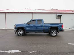 Used 2016 GMC SIERRA 2500 SLE Z71 DBL CAB 4WD For Sale In Cayuga ... Beautiful Chevy Trucks Z71 Sale 7th And Pattison Used 2014 Chevrolet Silverado 1500 Double Cab Pricing For 1998 Plow Truck Trans Need To Sell Asap Make Offer 2018 2500 Lt 66l Duramax For In Awesome 2013 In Maxresdefault On Cars West Tn 2016 Colorado Trail Boss 4x4 Diesel 2017 Overview Cargurus 2015 Sale Features Edmunds Hd Video 2010 Chevrolet Silverado Crew Cab For Sale See 2007 Gmc Sierra 4x4 Reg Georgetown Auto Sales Ky 2012 Lt W Suspension Pkg At
