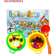 Buy soup toys and free shipping on AliExpress