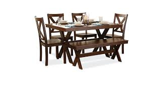 Round Kitchen Table Sets Kmart by Breakfast Nook Set Kmart Breakfast Nook Dinette Set Kmart