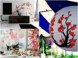 japanische deko ideen für ihr europäisches zuhause