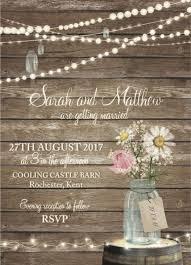 Uncategorized Templates Cheap Rustic Wedding Invitation Sets Plus Invitations