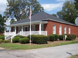 Lowe Funeral Home