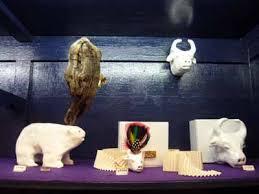 repeindre des 駘駑ents de cuisine アーティスティックでユーモラスなbirbira ビルビラ の世界へ gondoa
