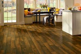Amazing Of Armstrong Sheet Vinyl Flooring Resilient Floors From