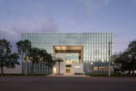 100 5 Architects Ikon Architects On Twitter Ikon Architects Received