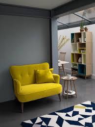 choisir canapé cuir canape cuir luxe design und petit tableau design pour salon de