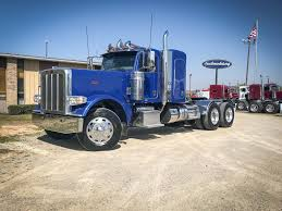 USED 2016 PETERBILT 389 TANDEM AXLE SLEEPER FOR SALE IN MS #6908 1989 Kenworth T600 Day Cab Truck For Sale Auction Or Lease Olive 2012 Freightliner Coronado Sleeper Used 2010 Peterbilt 389 Tandem Axle Sleeper For Sale In Ms 6777 2007 Mack Cv713 Flatbed Branch 2008 Gu713 Dump Truck 546198 2000 Kenworth W900l Tandem Axle Daycab For Sale Youtube 2005 Columbia Pre Emissions Flatbed 2009 Scadia 6949 2015 126862 Trucks