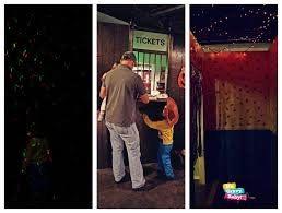 Halloween Express Chattanooga by Halloween Eerie Express Train Ride U0026 Fun House Chattanooga Tn
