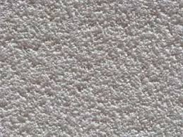 find out how much popcorn ceiling removal costs get free removal
