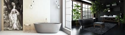 5 einrichtungsfehler im badezimmer wohnparc de