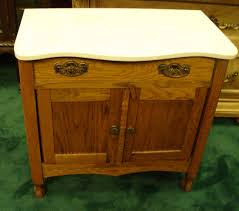 Ethan Allen Dry Sink by Antique Dry Sink Cabinet Perfect Love This Piece Th C With