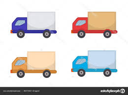 Top Stock Illustration Delivery Truck Icon Flat Style Pictures Delivery Truck Icon Cargo Van Symbol Royalty Free Vector Truck Icon Flat Icons Creative Market Inhome Setup Foundation Only Order The Sleep Shoppe Logistics Car House Business Png Download Png 421784 Download Image Photo Trial Bigstock Sign Delivery Free Isolated Sticker Badge Logo Design Elements 316923 Express 501